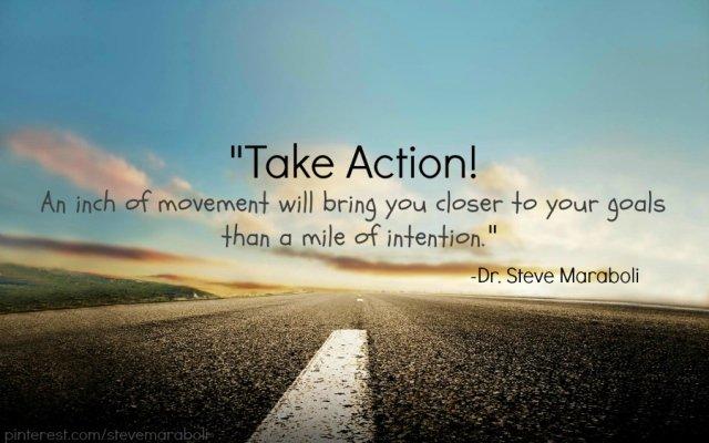Take Action.jpeg