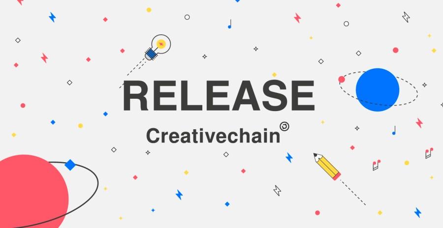 release-post-creativechain.jpg