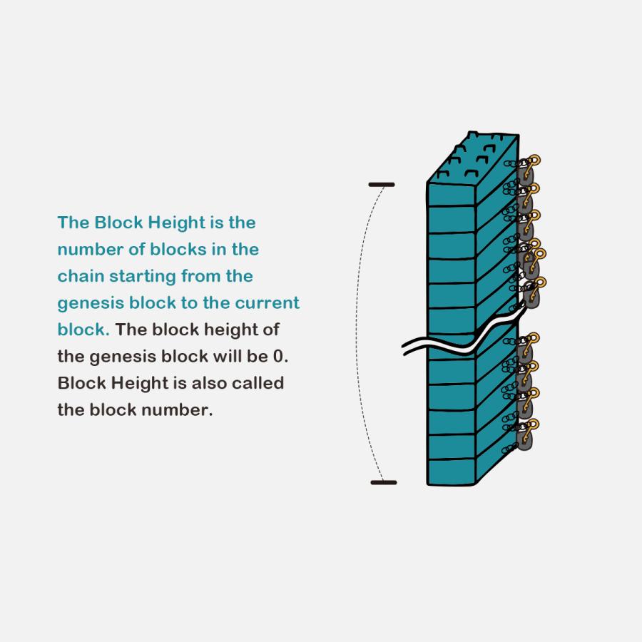 Encyclopedia - Block Height Slide.png