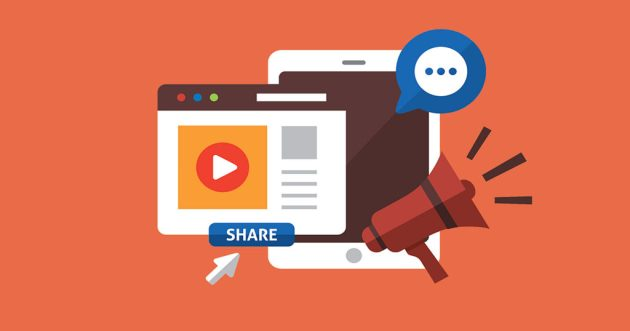 Image result for 7 Strategies for Marketing via Video