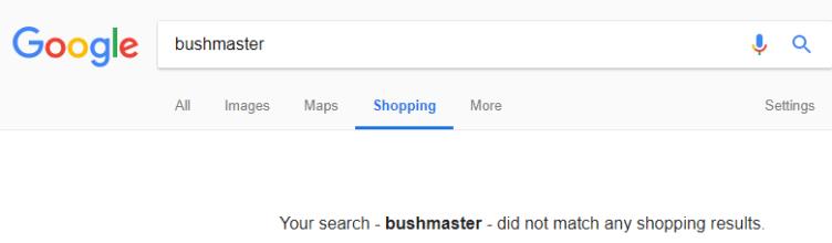 Google Bushmaster.png
