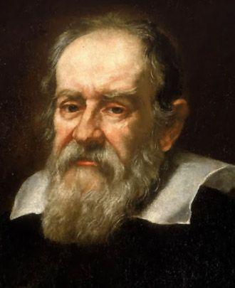 Galileo_Galilei.jpeg