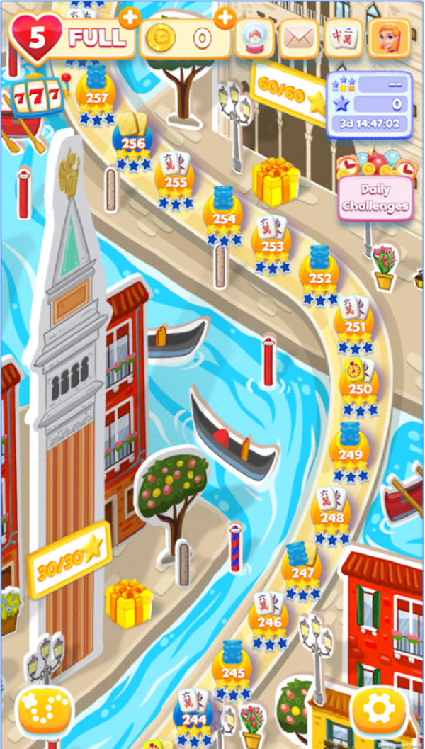 mahjong city tours002.jpg