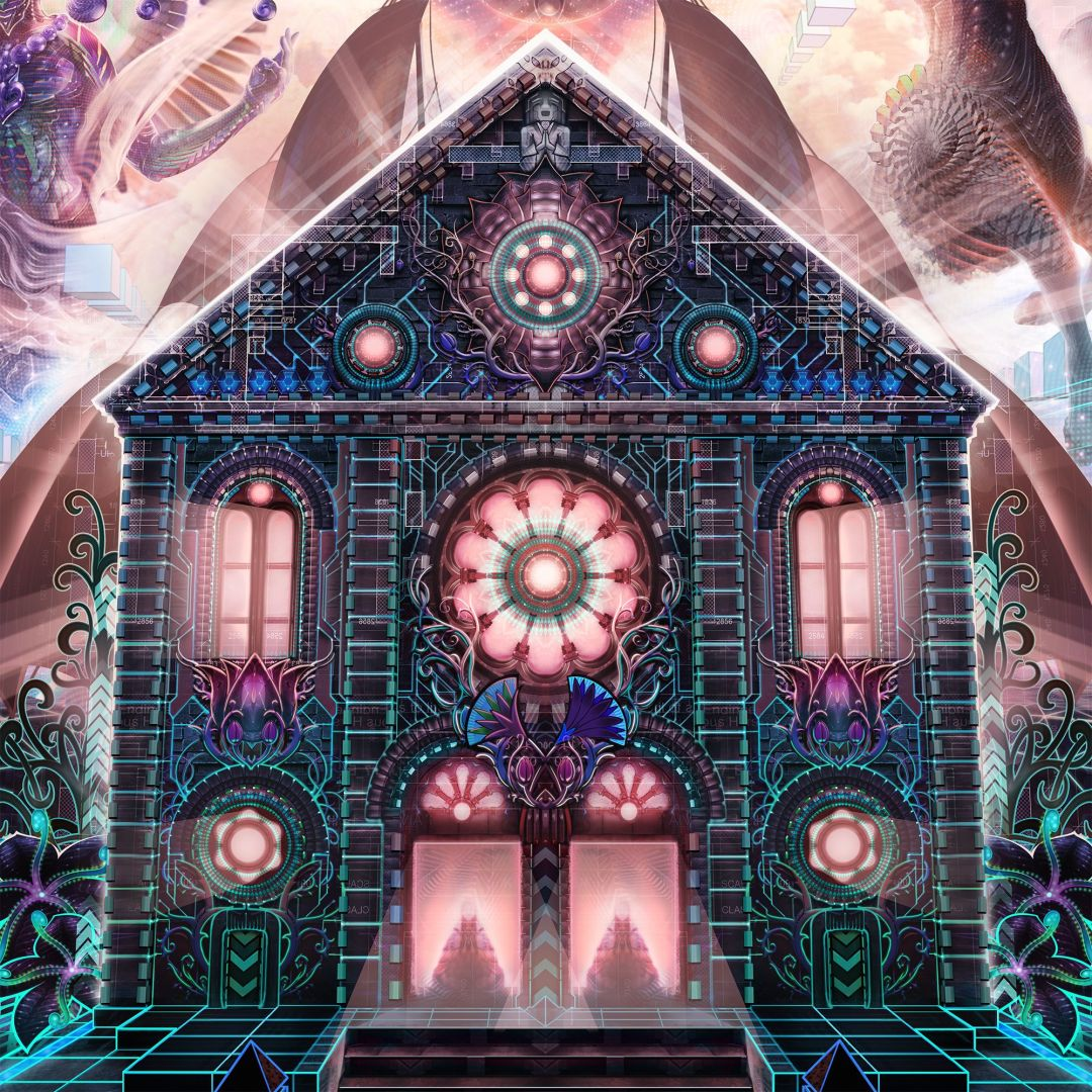 Eloh_Projects_Astralship_Future_Legends_Chapel.jpg
