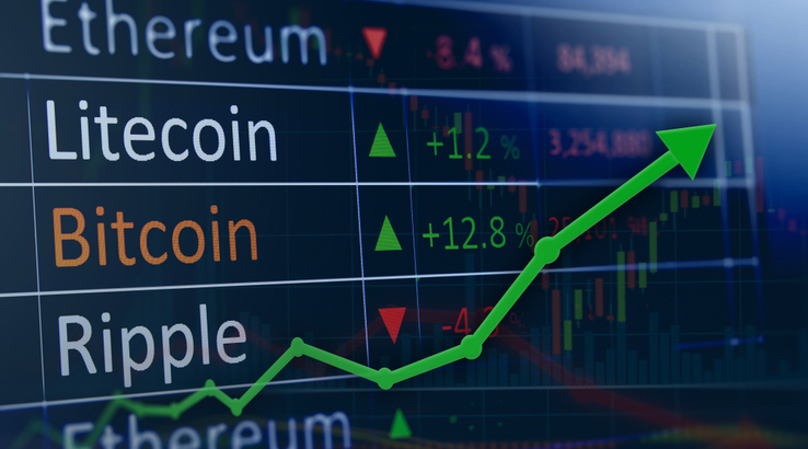 shutterstock-cryptocurrency-bitcoin-markets-738x410-1.jpg