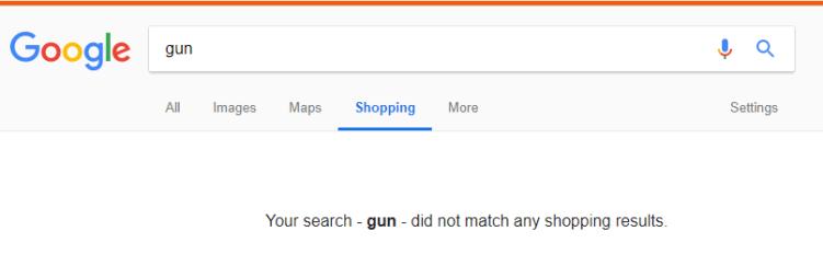 Google Gun.png