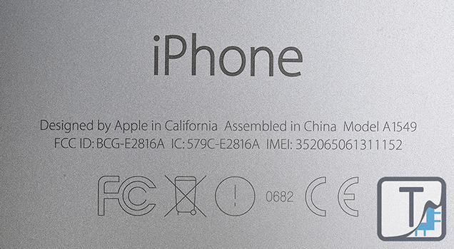 Image result for apple made in china