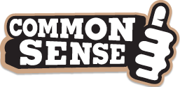 common Sense Gun Laws and Real Solutions
