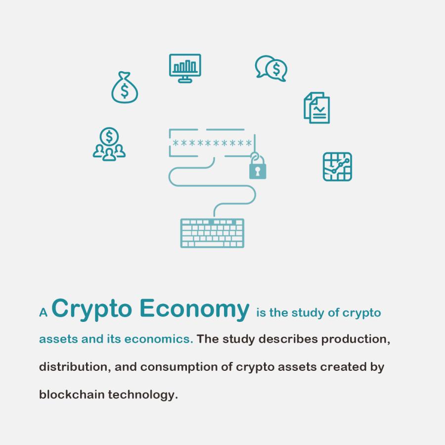 Encyclopedia - Crypto Economy Slide.png