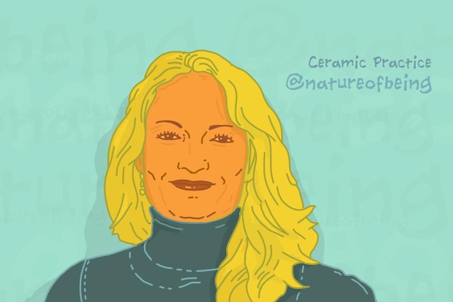 Ceramic-Practice2.jpg