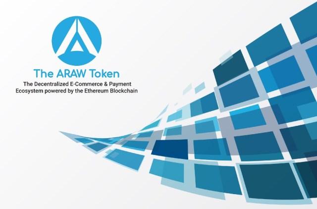 Araw logo