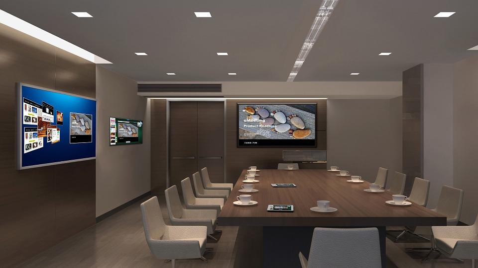 interior-design-828545_960_720.jpg