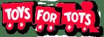 Toys4Tots1