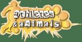 athletes-and-animals-logo