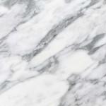 Arabescato-150x150