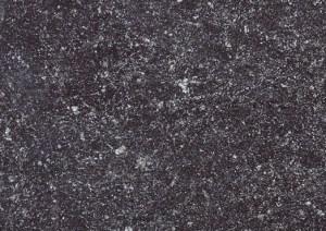 enostyl donker, belgisch hardsteen