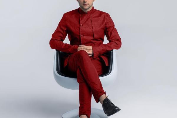 Михаил Дашкиев – бизнесмен, блогер, основатель проекта «Бизнес Молодость»