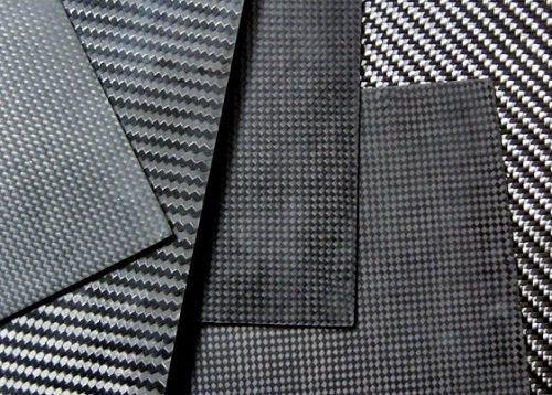 Кевлар – самая прочная ткань в мире