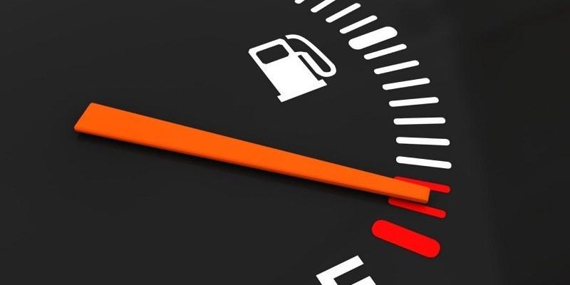 Что такое расход топлива автомобиля и как он рассчитывается