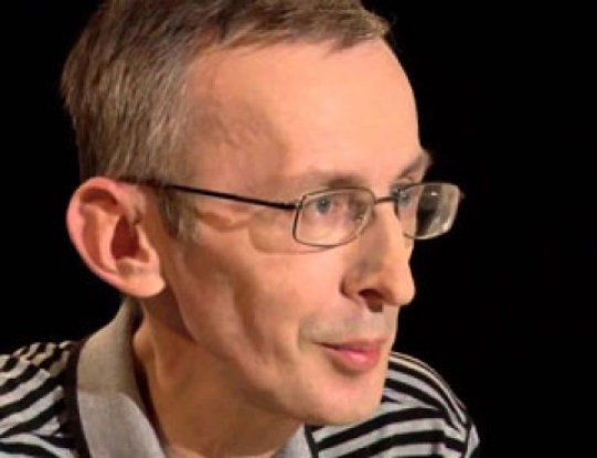Анатолий Несмиян
