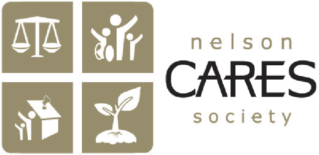 Nelson Cares Society