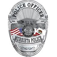 Murrieta, CA Police Misconduct Attorney