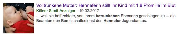 hennef2