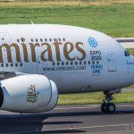 A380 Emirates-2