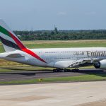 A380 Emirates-3