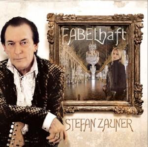 """CD-Inlay mit den Texten zu """"FABELhaft"""""""