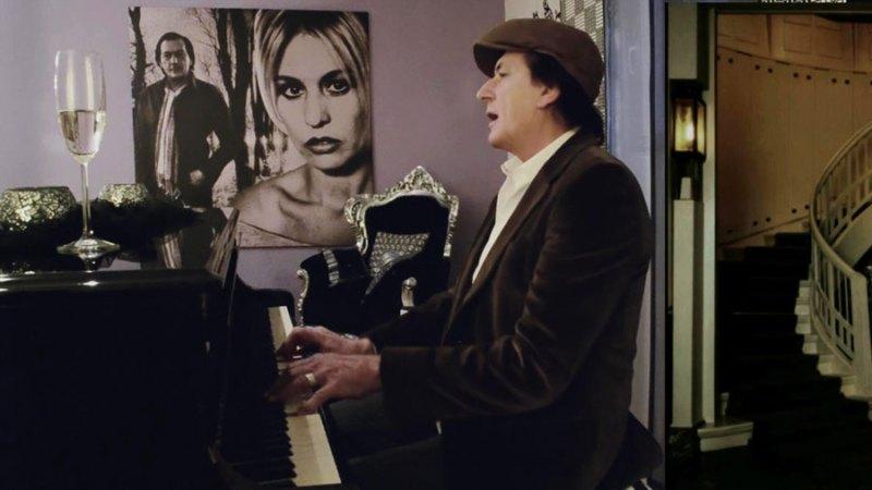Stefan_Zauner_Klavier
