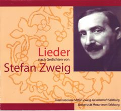 Zweig_Cover