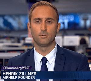 Zillmer Bloomberg