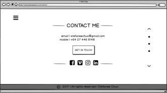 WEB_5