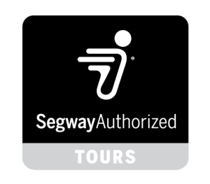 Authorized Segway Tours Reykjavik Iceland