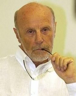 Ernesto Rigoni