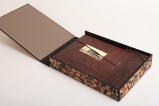 box_4b