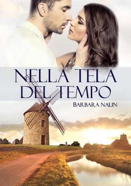 http://www.amazon.it/Nella-Tela-Tempo-Barbara-Nalin-ebook/dp/B015HOLXWC