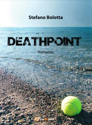 http://www.amazon.it/Deathpoint-Stefano-Bolotta-ebook/dp/B0197LZ87W