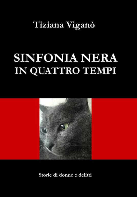 https://www.amazon.it/Sinfonia-quattro-tempi-Tiziana-Vigan%C3%B2/dp/8892616994/ref=sr_1_1?s=books&ie=UTF8&qid=1478266557&sr=1-1&keywords=sinfonia%20nera