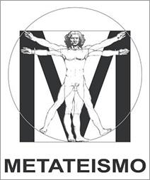 Logo-Metateismo1