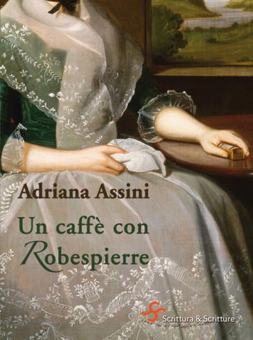 Un caffè con Robespierre