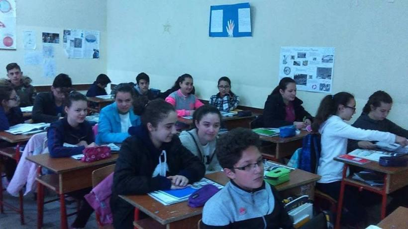 STUDENTE5