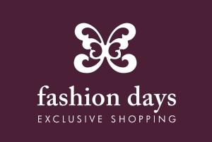 Fashiondays.ro – ce trebuie sa cunosti cand cumperi online