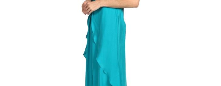 Revelion 2013 – Tinute Revelion pentru doamne elegante