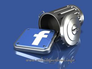 De la Imobiliare la Social Media