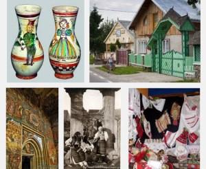 Bucovina – Meet Romania