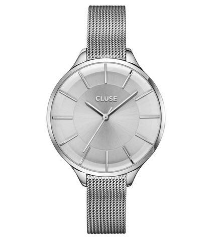 Ceas Cluse Salome CL19001