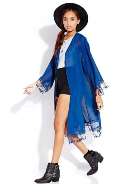 forever21-boho-babe-kimono-cardigan-blue