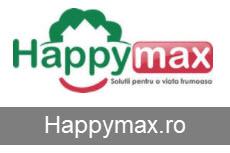 black friday Happymax.ro